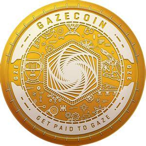 ATC Coin Prisdiagram ATCCBTC CoinGecko