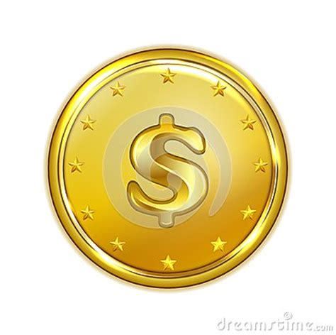 How to Be a Coin Dealer: 9 Steps with Pictures - wikiHow