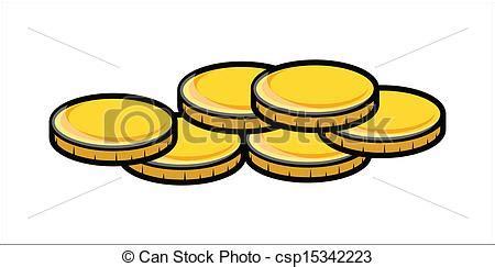 Atc coin business plan
